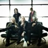 Roadrunner Records qui aime les fans de ses groupes, nous a fait un petit cadeau en mettant en ligne le live de Stone Sour qui a eu lieu à 2h...