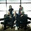 Le site zonemetal.com offre la possibilité de gagner 5 singles «Say You'll Haunt Me» en répondant juste à une question des plus simples qui soient : De quel autre groupe...
