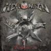 Le groupe Helloween nous offre leur nouvel album «7 Sinners» en intégralité sur leur MySpace! C'est à dire que le player ci dessous vous permet d'écouter gratuitement ce nouvel album!...