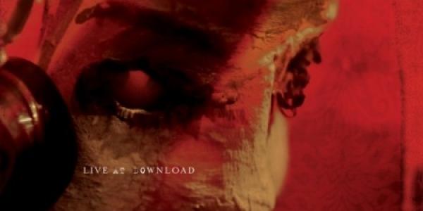 Je vous avez précédemment montré des teaser du nouveau DVD live de Slipknot «Slipknot {sic}nesses– Live at Download» et bien je vous en remontre encore quelques uns Bon visionnage Vidéos...