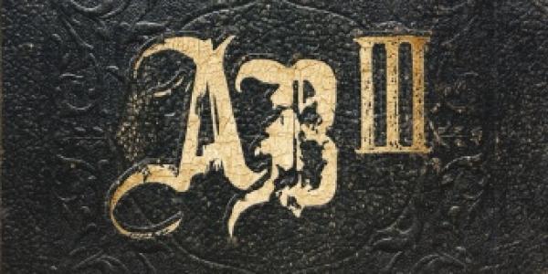 Après la sortie de leur nouvel album «AB III» chez RoadRunner Records, Alter Bridge nous offre une petite vidéo annonce pour leur tournée de 2010-2011. Après une petite présentation des...