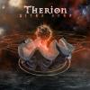 Le groupe de métal synphonique Therion nous offre un petit clip vidéo plutôt long pour «Sitra Ahra» qui est sorti le 17 Septembre dernier. Bon visionnage : Vidéo réalisée par...