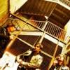 Le groupe Devolt dont on vous avez déjà parlé sera de retour en studio à partir du 17 Mars prochain. Ces enregistrements nous permettrons d'avoir bientôt un EP de 6...