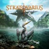 Stratovarius a ralis une vido pour le titre &laquo;&nbsp;Under Flaming Skies&nbsp;&raquo; tir de l&rsquo;album &laquo;&nbsp;Elysium&nbsp;&raquo;. Vido de la chaine YouTube de EarMUSICofficial