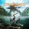 Stratovarius a réalisé une vidéo pour le titre «Under Flaming Skies» tiré de l'album «Elysium». Vidéo de la chaine YouTube de EarMUSICofficial