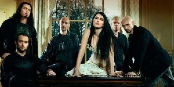 Within Temptation nous offre un clip vidéo pour le titre «Faster» de leur nouvel album «The Unforgiving» quelques semaines après avoir diffusé ce titre sur diverses radios du monde entier....