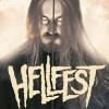 Comme on vous l'avez annoncé précédemment, Dagoba avait organisé un concours avec Metallian et le Hellfest. En deux mots je vous en rappelle le principe. Les participants devaient se filmer...