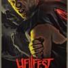 Le DVD du Hellfest 2010, sort aujourd'hui dans les bacs !! alors si vous voulez vous remémorer le festival de cette année foncez l'acheter