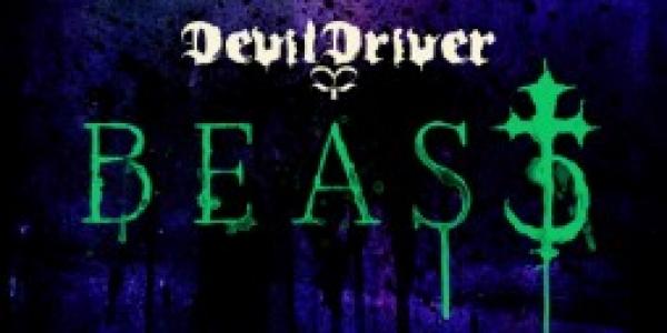 Comme je l'ai annoncé dans un précédent article (ici), le titre «Dead To Rights» tiré du nouvel album «Beast» de DivilDriver sera disponible sur le site de RoadRunner Records en...