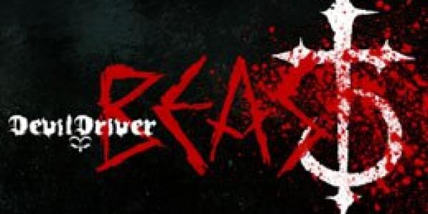 DevilDriver nous donne pour une durée limitée un aperçu du DVD de «Beast» (sortie 22 Février) à travers un trailer. Celui ci est visible sur HotTopic.com (choisissez Trailer DevilDriver dans...