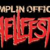 Le Hellfest annonce enfin les finalistes du tremplin Issodum (Cf. articles du webzine metal) que voici : Ad PatresNesseriaAnorakPlatane Ces quatre groupes seront départagés le 15 Avril prochain à la...