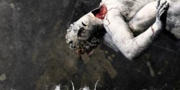 Septic Flesh avait déjà révélé l'artwork de leur album (Cf. article du webzine metal) et maintenant voici la tracklist de «The Great Mass». Je vous rappelle que cet album sera...