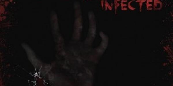Nuclear Blast Records et Hammerfall nous offrent la vidéo live de «Send Me a Sign». Celle-ci est tirée de la version bonus de l'album «Infected». Bon visionnage : Vidéo de...