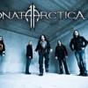 Sonata Arctica sera en France pour trois concerts et en profitera pour faire une séance de dédicaces à Lyon le 15 Mars prochain. Ce sera plus précisément au le Gilbert...
