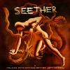 Seether a publié une vidéo d'un de leur trip pour Cinco De Mayo (fête Espagnole). Vidéo de la chaine YouTube de Seether Je vous rappelle qu'un nouvel album de Seether...