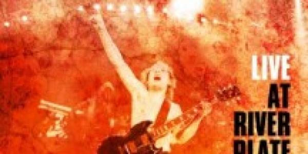 Radio Metal et Sony organisent un concours qui vous permettra de gagner des DVD Live de AC/DC : «At River Plate». Pour participer au concours il faut répondre à la...