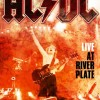 Le DVD live annonc prcdemment par ACDC sortira le 10 Mai prochain. Ce DVD contient les vidos de la performance du groupe en Argentine  Buenos Aires. Je vous rappelle...