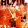 Le DVD live annoncé précédemment par ACDC sortira le 10 Mai prochain. Ce DVD contient les vidéos de la performance du groupe en Argentine à Buenos Aires. Je vous rappelle...