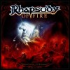 Rhapsody Of Fire offre sur sa page MySpace le titre &laquo;&nbsp;Tornado&nbsp;&raquo;. Ce titre est issu du nouvel album de Rhapsody Of Fire qui sera dans les bacs le 17 Juin...