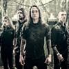 RoadRunner Records a publié encore une nouvelle vidéo de Trivium pendant leur tournée Australienne. Bon visionnage : Vidéo de la chaine YouTube de RoadRunner Records
