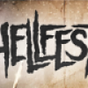 Le Hellfest nous annonce enfin les remplaants des groupes annuls et notamment celui de Disturbed. - Disturbed sera remplac par The Answer (Alter Bridge prend la place de Disturbed)- Buzov...