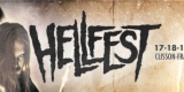 Le Hellfest nous annonce enfin les remplaçants des groupes annulés et notamment celui de Disturbed. - Disturbed sera remplacé par The Answer (Alter Bridge prend la place de Disturbed)- Buzov...