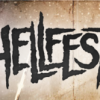 Toujours en direct du Hellfest, nous avons assist au concert de Dagoba. Ce grand groupe Franais mrite amplement sa rputation et il nous a offert une trs bonne performance live...
