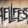 L'équipe de Bloody Blackbird sera sur place pour le Hellfest 2011 à Clisson. Dans les jours à venir nous publierons donc des articles en direct du Hellfest. Nous vous donnerons...