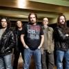 Dream Theater et RoadRunner Records nous offrent le nouveau titre du groupe. En effet, demain vous pourrez retrouver le titre «On The Backs of Angels» de Dream Theater sur la...