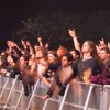 Si les live reports du Hellfest 2011 (ICI, ICI et ICI) ne vous on pas satisfaits, vous pouvez trouver un grand nombre de vidos sur arte. Sinon, plus simple, vous...
