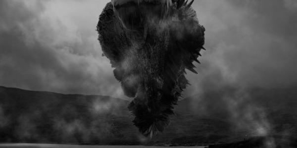 Trivium avait déjà publié un extrait du titre «Dusk Dismantled» et maintenant le groupe nous offre le titre dans son intégralité et surtout gratuitement. Le nouvel album «In Waves» est...