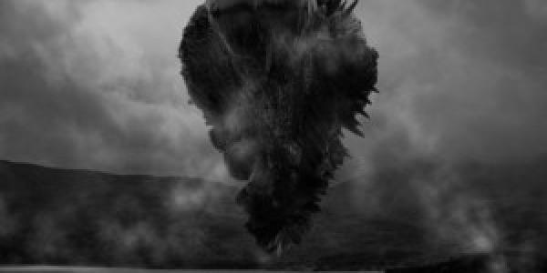 Le nouvel album de Trivium «In Waves» qui sera disponible lundi 8 Août sera en exclu complète sur Spotify à partir demain (vendredi) . Cette exclusivité est à priori réservée...