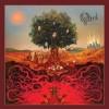 Voilà pratiquement un petit mois que le nouvel opus d'Opeth «Heritage» est sorti et que vous avez pu largement le «déguster».  Mickael Akerfeld (leader, chanteur, guitariste, compositeur) nous détaille...