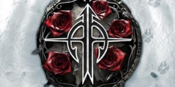 Sonata Arctica a publié une vidéo trailer pour son nouvel album live nommé «Live In Finland».  Ce DVD sera disponible dès le 11 Novembre prochain. Pour plus d'infos sur...