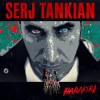 Serj Tankian a publi une vido de making of concernant son nouvel album &laquo;&nbsp;Harakiri&nbsp;&raquo; dont un titre avait dj t rvl en vido ICI. Je vous rappelle que cet album...