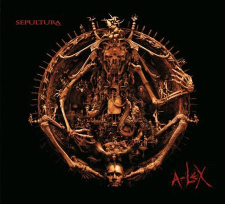 sepultura_new_lp