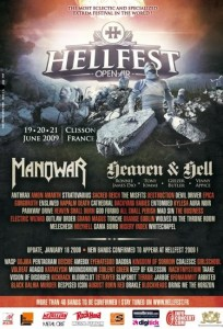 4941_hellfest