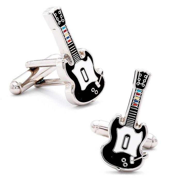 guitar-hero-cufflinks-big