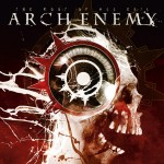 arch_enemy_root_of_all_evil