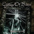 Les finlandais de Children Of Bodom nous sortiront le 23 Septembre un album nommé « Skeletons In The Closet » ce nouvel opus composé de reprise avec une tracklist alléchante mais, aussi...