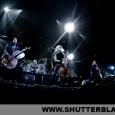 ShutterBLAST.net viens de publier une galerie de photo d'Apocalyptica qui a clôturé le concert de Nightwish Dark Passion Play world tour, qui a eu lieu à l'arène de Hartwall à...