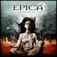 """Epica sortira le 16 Octobre un nouvel opus nommé «Design Your Universe». Extrait dispo ici ainsi que la tracklist annoncée Petit extrait: [wpaudio url="""" http://www.epica.nl/mark/teaser1.mp3"""" text=""""Epica - Teaser""""]"""