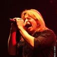 Search & Destroy ont posté des photos d'un concert de Stratovarius. Un concert qui s'était déroulé le 11 octobre à Circo Volador à Mexico. Des photos qui montrent une fois...