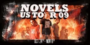 BANNIERE_US_TOUR_09_1