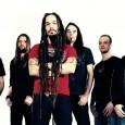 SoundShock.net a ajouté de nouvelles vidéos d'un concert d'Amorphis lors d'un concert qui s'est déroulé le 10 octobre 2009 au Camden Underworld de Londres. *Parenthèse* Skyforger «, Le nouvel album...