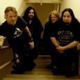 Le nouveau Fear Factory est annoncé et il se nommera «Mechanized» Burton C. Bell a déclaré : «Le disque est enregistré, mixé, masterisé. L'étiquette de l'album, sera publié en Février....