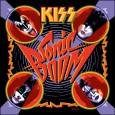 Sonic Boom de Kiss sortira le 5 octobre. En attendant Kiss nous propose une vidéo de session d'enregistrement de l'album