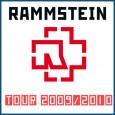 Comme vous le savez le sixième album de Rammstein est enfin sorti le 16 octobre et nommé » Liebe ist für alle da» . Il suscite déjà beaucoup de réaction...