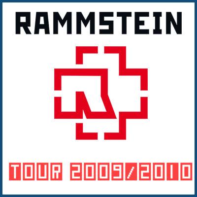 rammstein_tour_2009_2010_banner