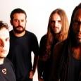 Sepultura passera en France pour quelques dates en Avril. De quoi faire plaisir à quelques fans 04/04 : Marmande (Garorock) 05/04 : Mulhouse (Noumatrouff) – Préventes Et le 18 juin...
